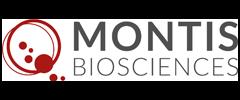Montis Biosciences