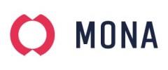 MONA.health