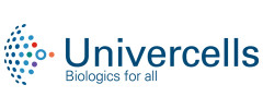 Univercells