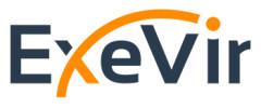 ExeVir Bio