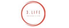 3.life