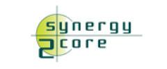 Synergy2Core