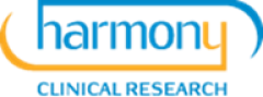 Harmony Clinical Research