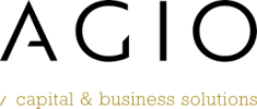 Agio Capital & Business Solutions