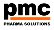 Pmc Pharma Solutions