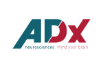 ADx NeuroSciences