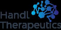 Handl Therapeutics
