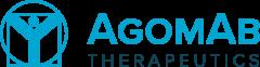 AgomAb Therapeutics