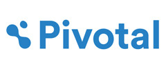 Pivotal Clinical BV