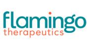 Flamingo Therapeutics