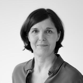 Katrien Lorré