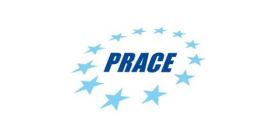 PRACE