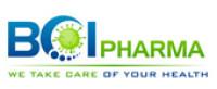 BCI Pharma