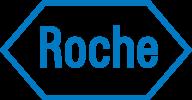 Roche Diagnostics Belgium