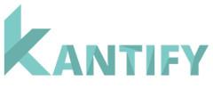 Kantify