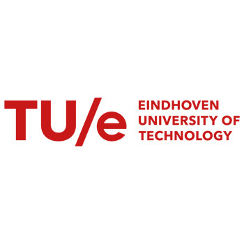 TU Eindhoven