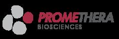 Promethera Biosciences