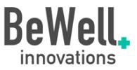 BeWell Innovations