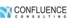 Confluence Consulting