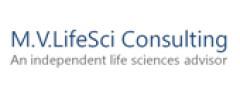 M.V.LifeSci Consulting